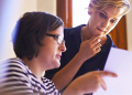 找創業加盟好項目要具備哪些優勢?