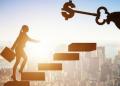 中年男人創業沒方向  具備這4種能力  對你創業有幫助!