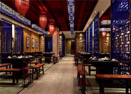 北京火锅店加盟要多少成本 一年挣赚多少钱