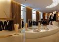 服裝品牌時尚創業園存在的意義是什么?