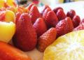 大學生創業案例分享  六畝地水果貿易帶來的創業經驗!