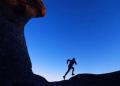創業的優勢與劣勢分別體現在哪?