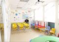 創業幼兒教育機構 選對品牌創新經營是關鍵!