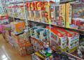 智能玩具创业交流群之如何开好一家