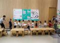 幼兒教育創業夢如何實現?