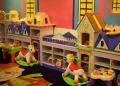 幼兒教育內容創業哪種比較好?