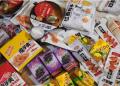手工零食創業怎么樣 怎么能開好零食店?