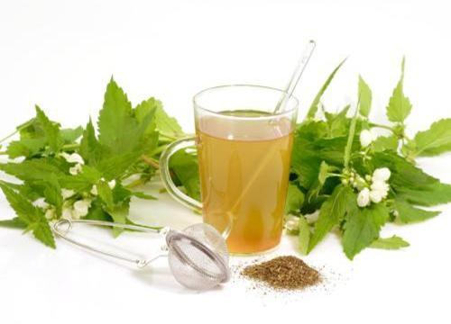 酒伴侣植物饮料