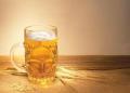 90后适合加盟圣伯纯精酿鲜啤吗 怎么加盟比较好