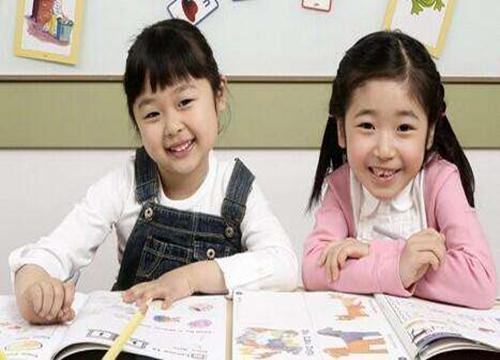 ViPJr青少儿在线英语