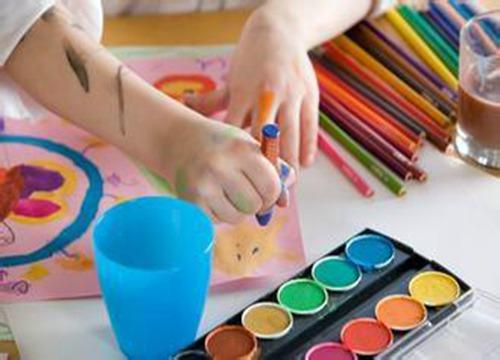 開新藝代美術培訓班利潤有多大 加盟需要什么要求