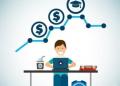 在校大學生創業干什么好 做什么能夠掙錢?