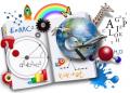 在教育方面创业项目会有哪些?
