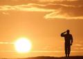 在部隊退伍后創業要注意些什么問題?