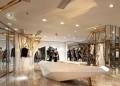 在服裝行業發展創業前景大嗎 發展好不好?