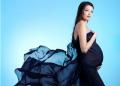 孕婦創業做什么好 孕婦干什么能掙到錢?