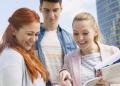 在大學創業成功的人多嗎 大學生創業要注意什么?