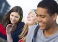 大学生创业干什么好 适合大学生的创业项目有哪些?