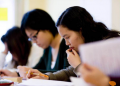 在读大学生创业方向有哪些 哪几个领域发展好?