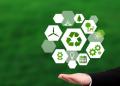 在节能环保领域的创业设想有哪些 哪些项目有前景?