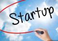 怎么找創業項目 選項目你必須牢記六大指標