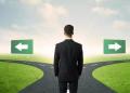 創業成功不是沒有可能 掌握這4個原則很關鍵