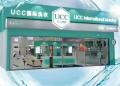 UCC国际洗衣加盟如何 有潜力吗