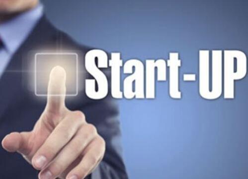 想要提高創業成功率  務必