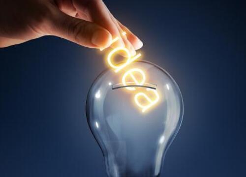 有什么合适的创业项目吗 选择创业项目要考虑四个因素