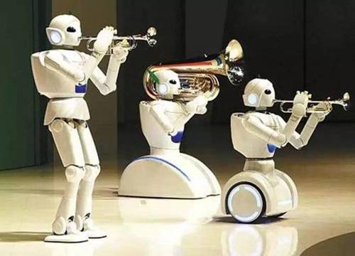 現在開巧虎K12智能教育機器人教育機構怎么樣 戳這里