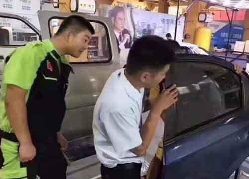 大城市開什么店比較好 洗車人家汽車清洗加盟前景怎么樣