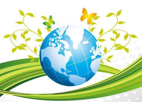 有关节能环保的创业 你了解多少