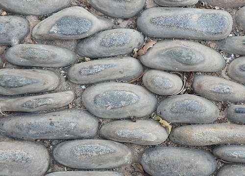 小型石材加工廠
