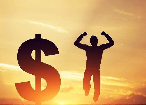 小資本怎樣創業會更好 這幾點務必要做到