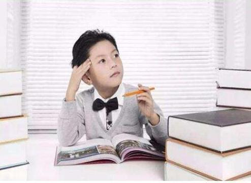 智囊少年团幼儿教育