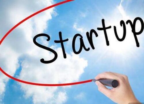 做小生意如何创业  这些必备条件你应该了解