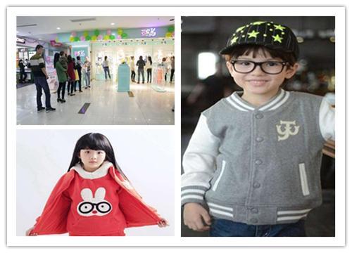 在商业街做什么生意好 童装店铺可以开吗