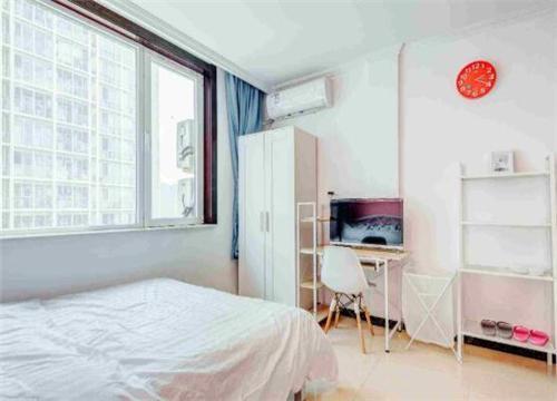 公寓加盟项目哪个好 有可能市场广阔吗