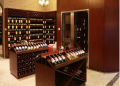 白酒项目哪个好 中国名酒折扣店加盟可行