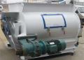 机械行业什么项目有发展 中邦干粉砂浆设备前景出色