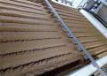 机械行业投资前景怎么样 中美通达带式洗砂压滤机形式大好
