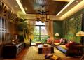 传统装修耗时费力 御景豪庭智能全屋整装带来全新家装理念