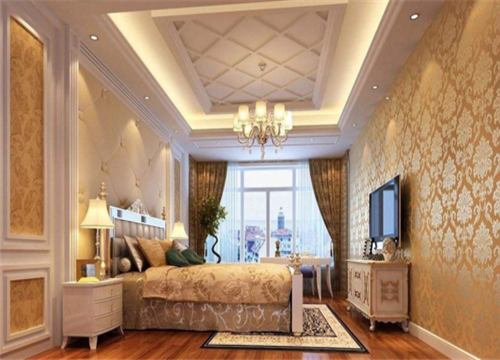 家装行业商机众多 创美佳全屋整装投资优势多多