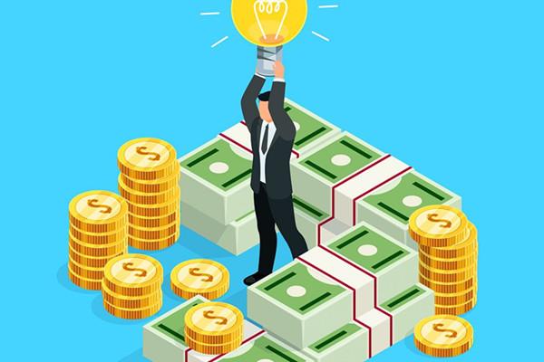 怎样做生意赚钱?这个几个思路要学习!.jpg