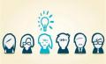 创业选择什么样的品牌?需要做什么准备