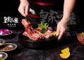 火锅生意好做?小本创业品牌皇家品鉴冰煮火锅受欢迎吗?
