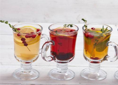 优质创业项目NESTTIME明巢茶饮加盟商投资深受消费者青睐
