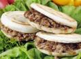西安味重力特色肉夹馍市场发展到底怎么样?