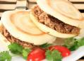 特色小吃店选哪个品牌 味重力肉夹馍创业好品牌