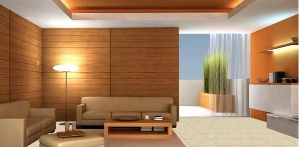 成为产品线较宽的建陶品牌之一,全面实践瓷砖时装化,成为多家设计院图片